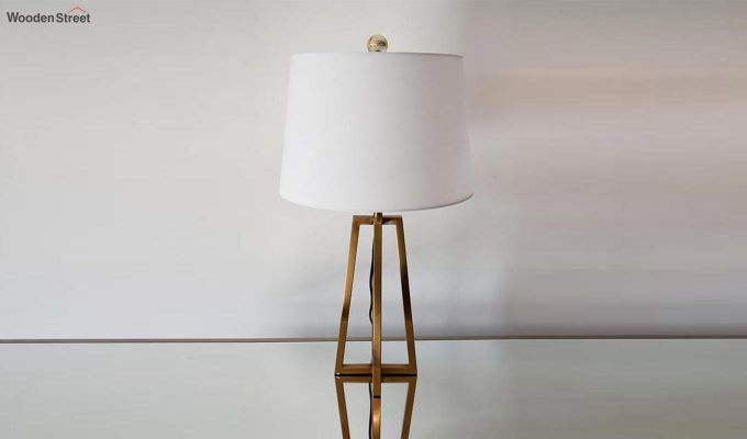 Minos Table Lamp-2