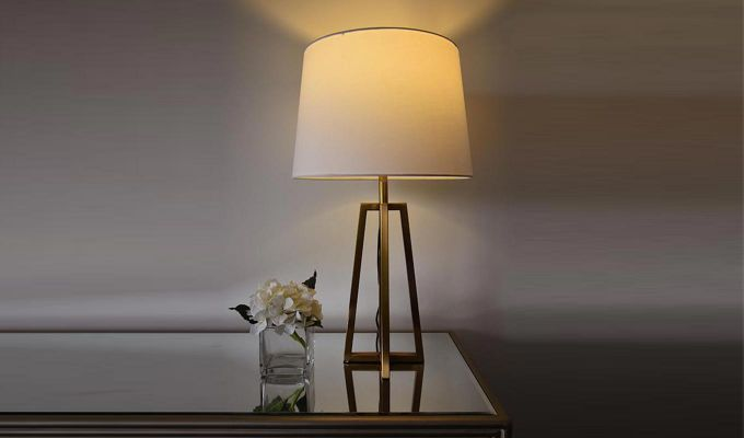 Minos Table Lamp-1