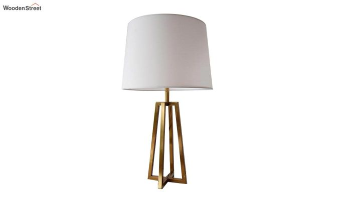 Minos Table Lamp-3