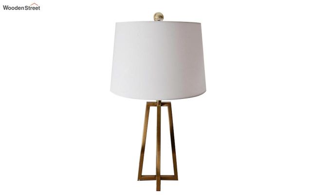 Minos Table Lamp-4