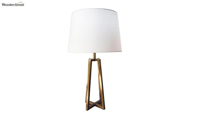 Minos Table Lamp-5