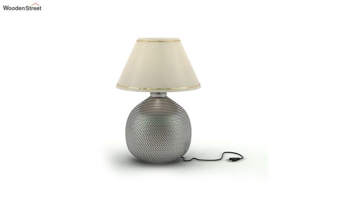Molly Metal Table Lamp-2