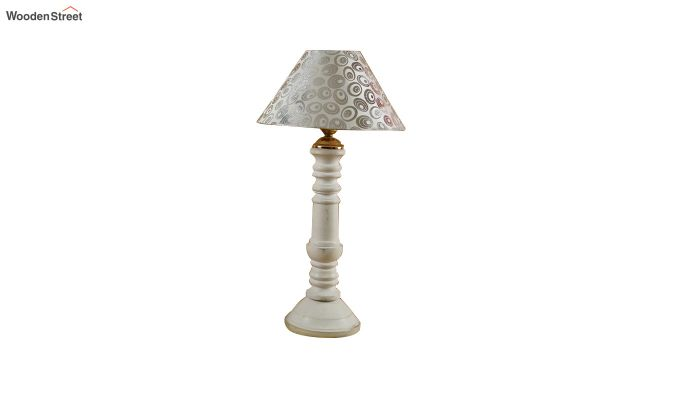 Order Shell Table Lamp-3