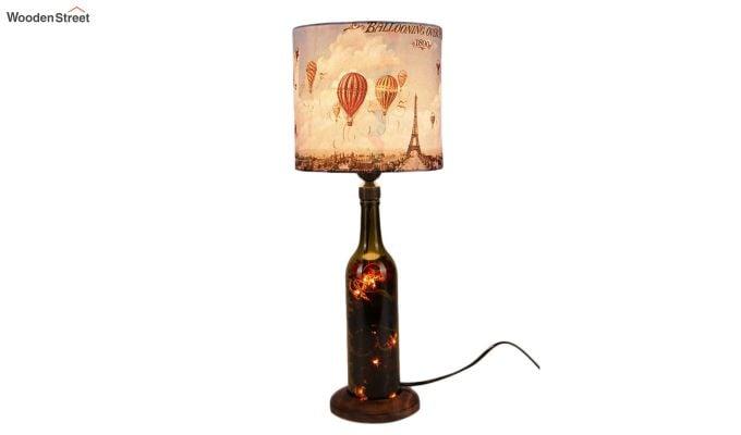 Paris Festival Bottle Lamp-2