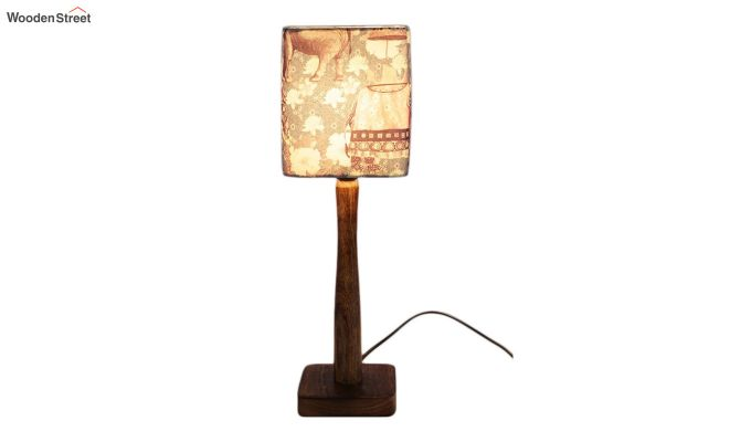 Royal Elephant Table Lamp-2