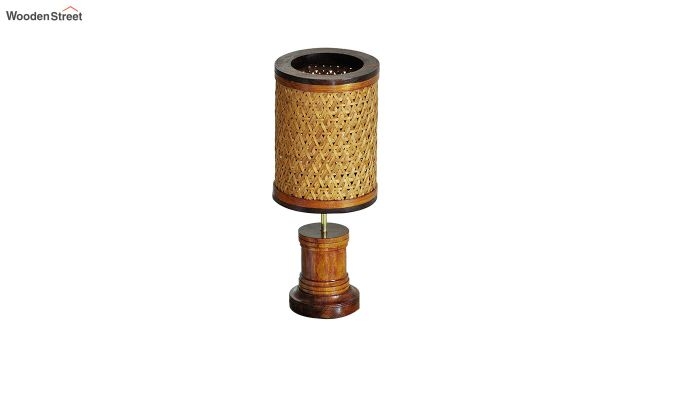 Starnet Table Lamp-3