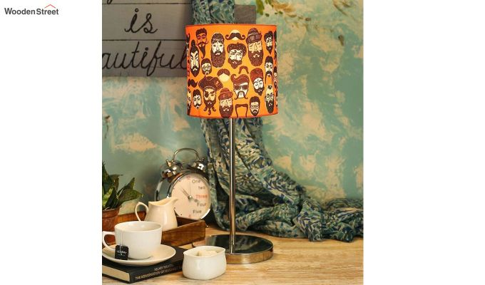 Too Moochh Table Lamp-1