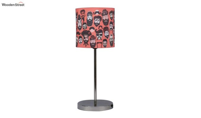 Too Moochh Table Lamp-2
