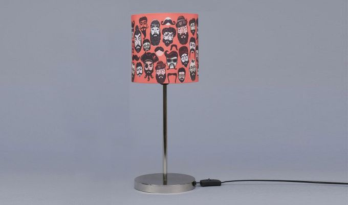 Too Moochh Table Lamp-3