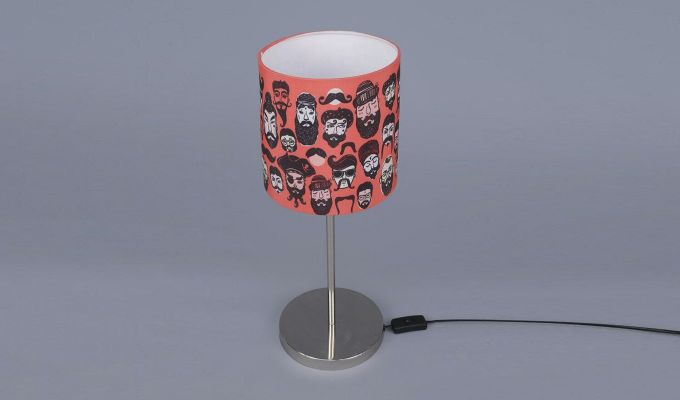 Too Moochh Table Lamp-4