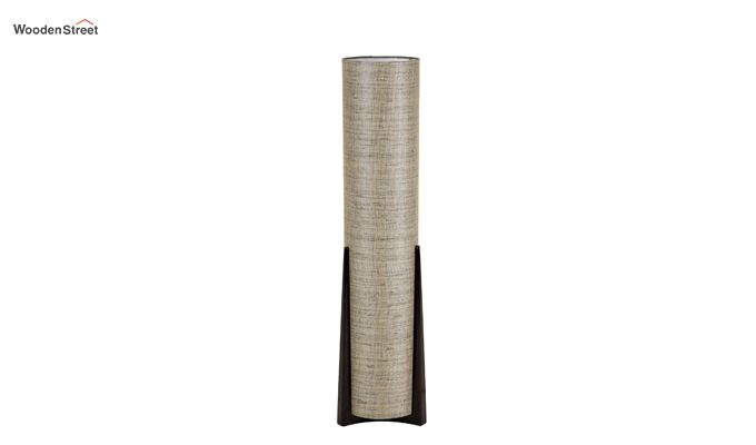 Biset Floor Lamp (Dark Grey)-2