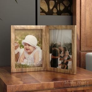 cffe4d284271 Photo Frames   Buy Photo Frames Online India at Best Prices