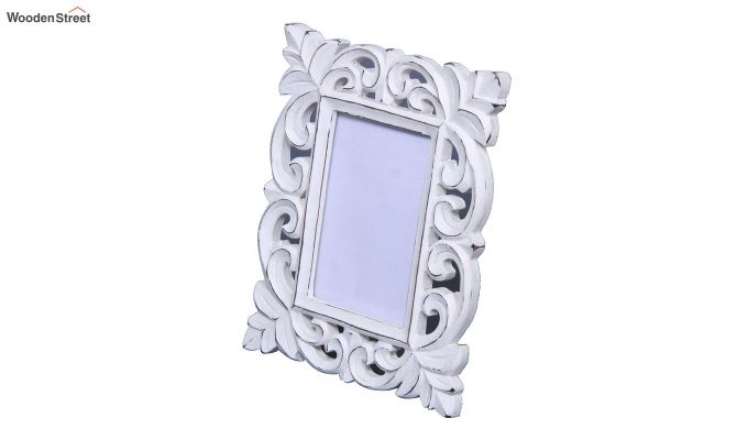 Diamond Dust Photo Frame-3