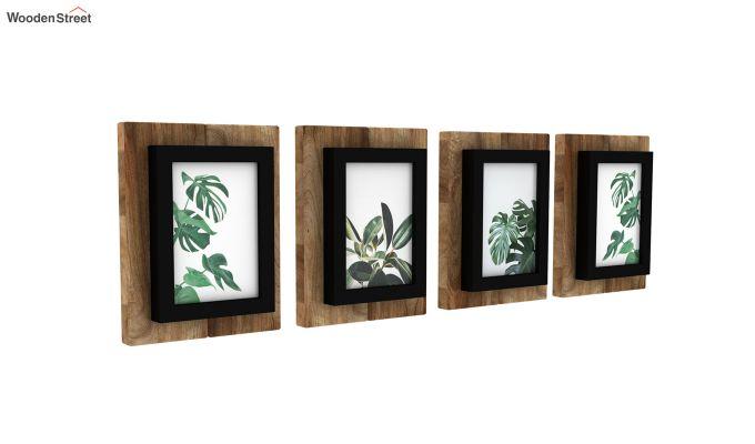 Quadra Photo Frame-2