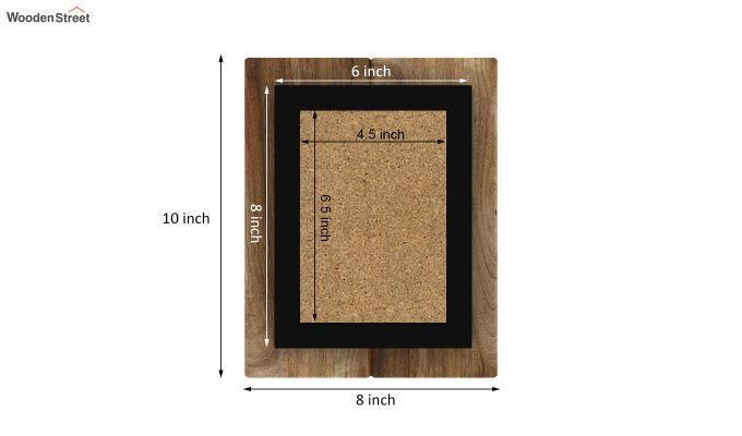 Quadra Photo Frame-4
