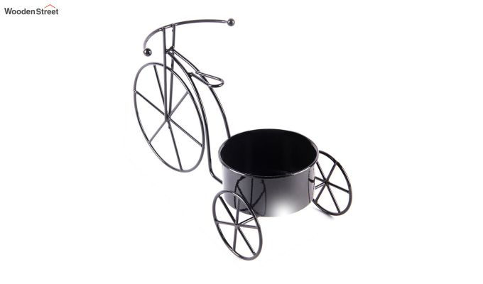Coal Cyclo Planter-3