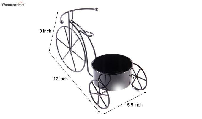 Coal Cyclo Planter-4