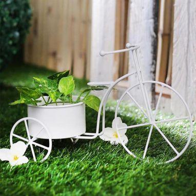 Garden pots online : Buy Artificial Planters Online in India