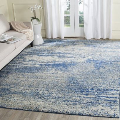 Carpets Rugs Online Upto 55 Off