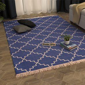 Carpets Online Floor Carpet Rugs In India Upto