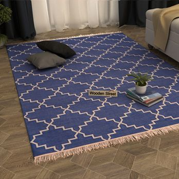 Beautiful rugs and carpets for home