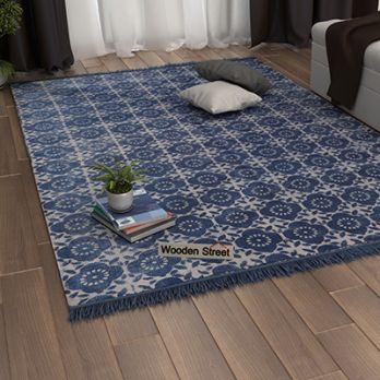 Buy floor carpet for living room and area rugs online