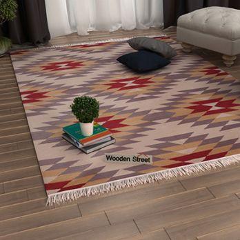 Buy floor carpet online