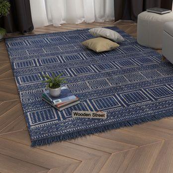 Buy dhuri and carpet online