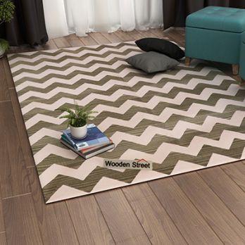 Buy floor carpet for living room in India