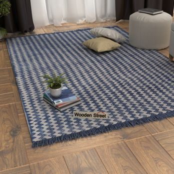 Online carpet and dhurrie India