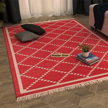 Buy floor rugs and carpets online