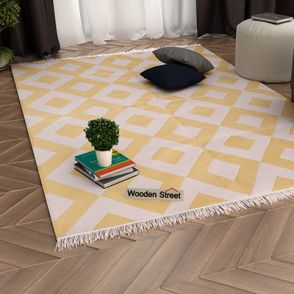 Carpets Online In India