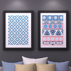 Wall Art Buy Wall Art Online In India Upto 55 Off Woodenstreet