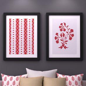 Wall Art Design Buy Wall Art Online In India Upto 55 Off