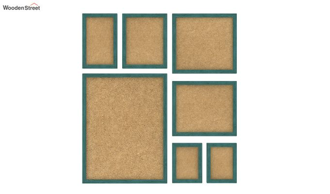 Node Frame Collage (Blue Finish) (Blue Finish)-2