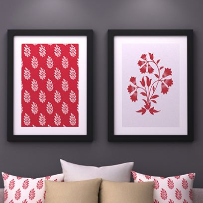 From 67 Room Decor Items Online