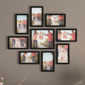 Family Photo Frames Buy Family Photo Frames Online Upto 55 Off