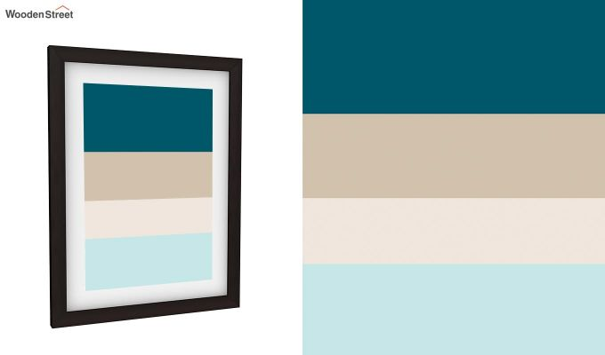 Sugar Pastel Framed Wall Art 1 (Set of 2)-3