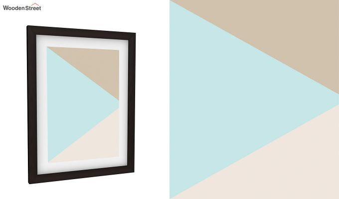 Sugar Pastel Framed Wall Art 2 (Set of 2)-4