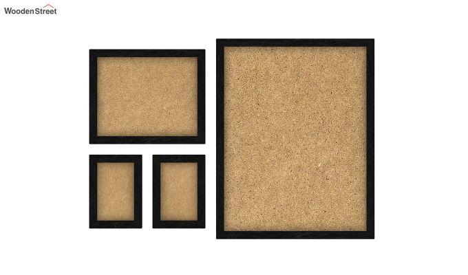 Beat Photo Collage (Black Finish) (Black Finish)-2