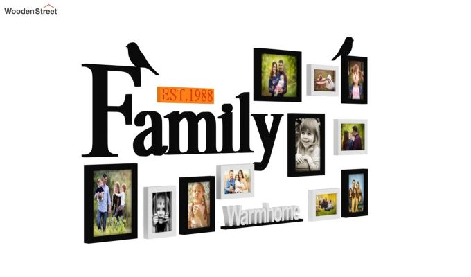 Family Photo Collage-2