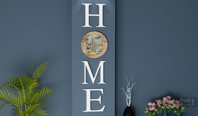 Home Wall Decor Online In India