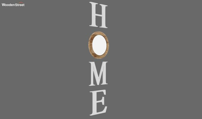 Home Wall Decor-3