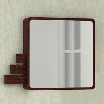 buy mirrors online india
