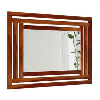 Buy Wooden Mirror Frames