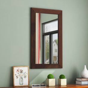 8d663df07919 Buy Mirror frames online In Bangalore