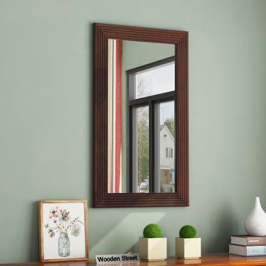 Buy Mirror frames online In Bangalore