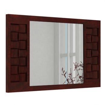 mirror frame designs