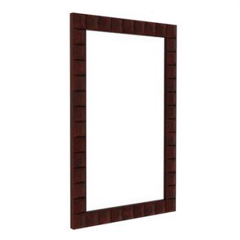 Buy Wooden Mirror Frames Online