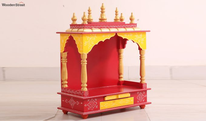Ruby Home Temple-1